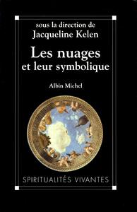 Les Nuages et leur symbolique