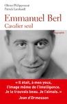 Livre numérique Emmanuel Berl