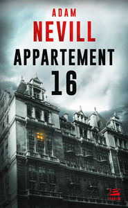 """Afficher """"Appartement 16"""""""