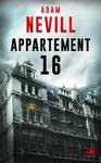 Livre numérique Appartement 16