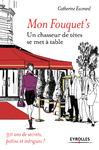 Livre numérique Mon Fouquet's