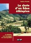 Livre numérique La chute d'un Eden éthiopien