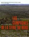 Livre numérique Les campagnes de la Syrie du Nord