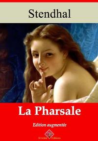La Pharsale – suivi d'annexes