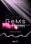 Livre numérique GeMs - Paradis Artificiels - 2x04