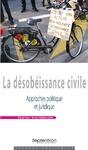 Livre numérique La désobéissance civile