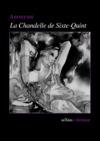 Livre numérique La Chandelle de Sixte-Quint