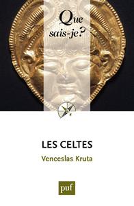 Les Celtes, « Que sais-je ? » n° 1649