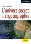 Livre numérique L'univers secret de la cryptographie