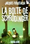 Livre numérique La Boîte de Schrödinger 2 - Monstres