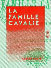 La Famille Cavali?