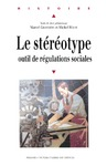 Livre numérique Le stéréotype