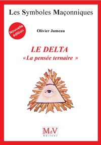 Livre numérique N.3 Le Delta