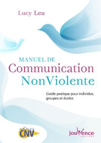 Manuel de Communication NonViolente (NE)
