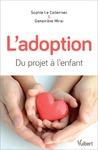 Livre numérique L'adoption : du projet à l'enfant