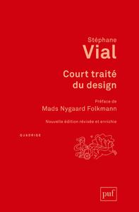 Court traité du design