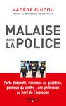 Livre numérique Malaise dans la police