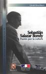 Livre numérique Sebastián Salazar Bondy: Pasión por la cultura
