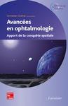 Livre numérique Avancées en ophtalmologie