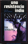 Livre numérique Una resistencia india
