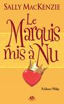 Livre numérique Le Marquis mis à nu