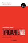 Livre numérique Typographie Web