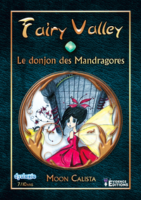 Fairy valley tome 2