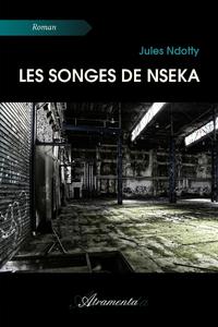 Les songes de Nseka