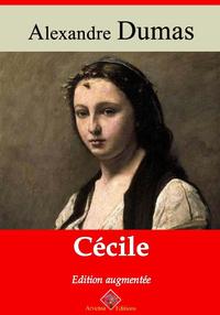 Cécile – suivi d'annexes