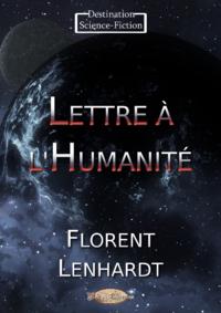 Lettre ? l'Humanit?