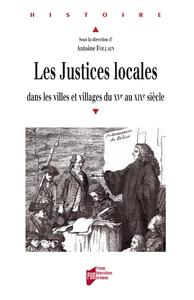 Ebook La Violence Et La Mer Dans Lespace Atlantique Xiie Xixe
