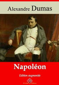 Napoléon – suivi d'annexes