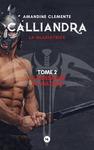 Livre numérique Calliandra, tome 2