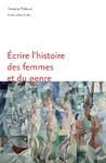 Livre numérique Écrire l'histoire des femmes et du genre