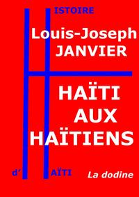 Haïti aux Haïtiens