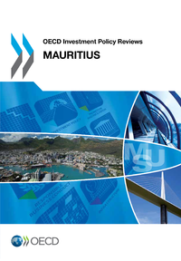 OECD Investment Policy Reviews: Mauritius 2014