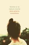 Livre numérique Femme à la nature morte