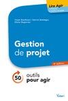 Livre numérique Lire agir Gestion de projet