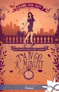 Tango à minuit