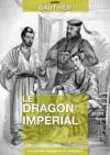 Livre numérique Le Dragon impérial