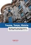Livre numérique Trauma, Temps, Histoire