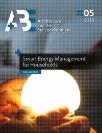 Smart Energy Management for Households
