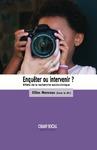 Livre numérique Enquêter ou intervenir ? Effets des recherches socio-cliniques