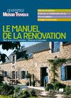 Livre numérique Le manuel de la rénovation
