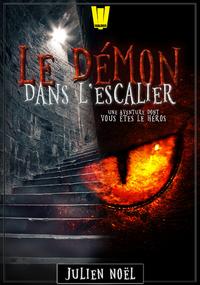 Le démon dans l'escalier