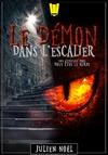 Livre numérique Le démon dans l'escalier