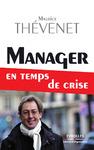 Livre numérique Manager en temps de crise