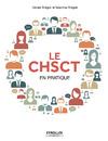 Livre numérique Le CHSCT en pratique
