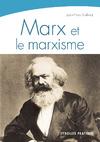 Livre numérique Marx et le marxisme