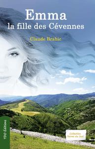 Emma, la fille des Cévennes